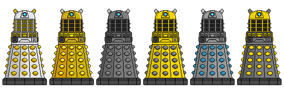 File:Daleks5nd.png
