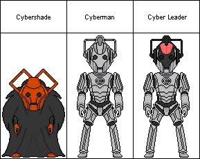 File:Cybermen-The Next Doctor (2008).PNG