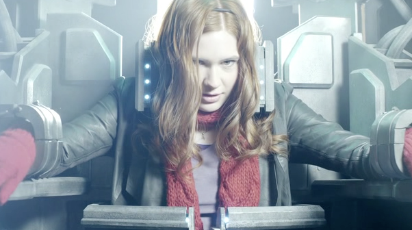 File:Amy-in-pandorica.png