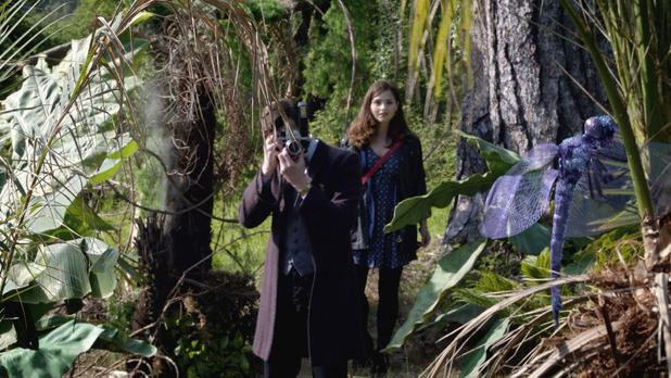 File:Doctor-who-review-s07e9-hide-L-HqFiry (1).jpeg