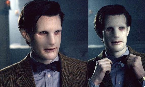 File:Doctor-clone.jpg
