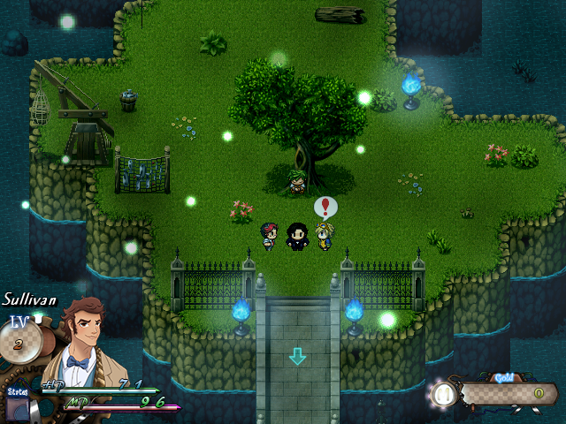 File:New Area3.png