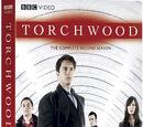 Temporada 2 (Torchwood)