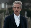Duodécimo Doctor