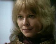 Jogrant1971