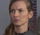 Steffi Ehrlich