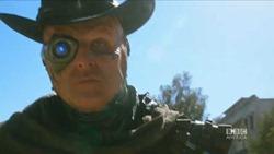 File:DOCTOR-WHO-New-Season-2012-Teaser-Trailer-s7 0.00.10.25 thumb.jpg