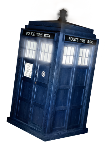 Image result for doctor who png