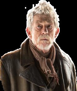 The-war-doctor-1