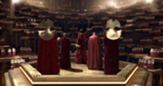 File:High council.png
