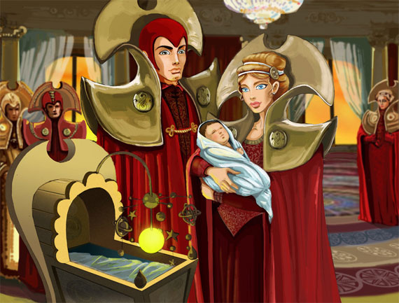 File:Birth-of-the-doctor.jpg