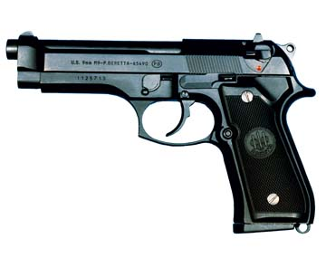 File:Pistol m9 500.jpg