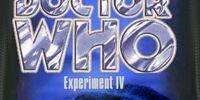 IA04 - Experiment IV