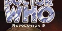 IA09 - Revolution 9