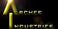 Archer Industries