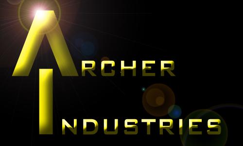 File:Archerindustrieslogo.jpg