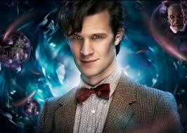 File:Doctor 1.jpg