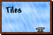 File:Btiles.png
