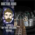 Thumbnail for version as of 23:42, November 26, 2015