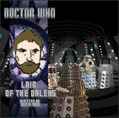 File:S01E04 Lair Of The Daleks.png