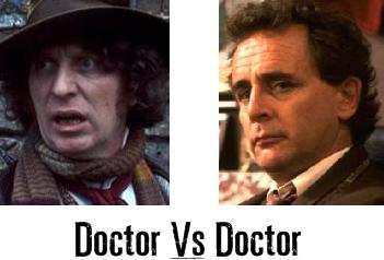 File:Doctor Vs Doctor.png