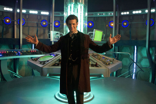 File:New-tardis-2012-wide.jpg