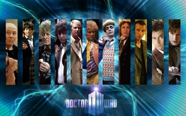File:The-Eleven-Doctors-doctor-who-18277364-1280-800.jpg