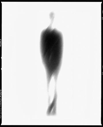 File:Blurred figure.jpg