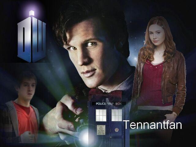 File:Tennantfan logo.jpg