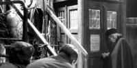 An Unearthly Child (TS)