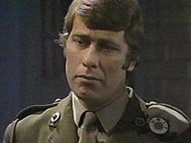 File:Sergeant Benton.jpg