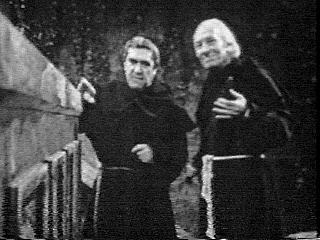 File:The Monk's TARDIS.jpg