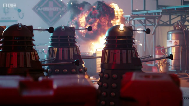 File:Into the dalek.png