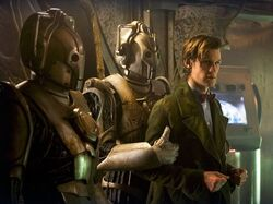 Doctor-Who-Closing-Time-Cybermen