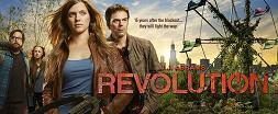 File:Revolution Infobox.jpg