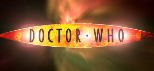 File:Doctorwho-logo-10th.jpg