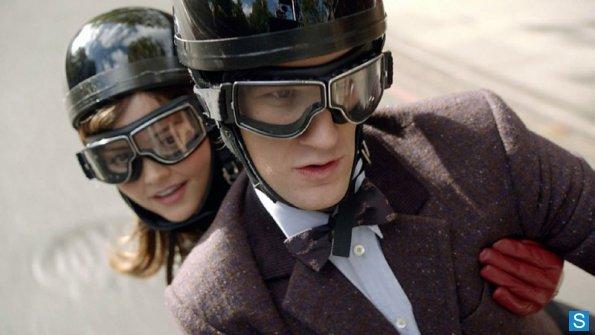 File:Dr who bike.jpg