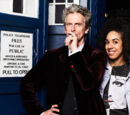 DOCTOR WHO The Time Traveling Tardis Wiki