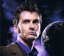 Zehnter Doctor