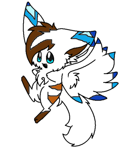 File:Untitled drawing by hollykitty123-d9zue4q.png