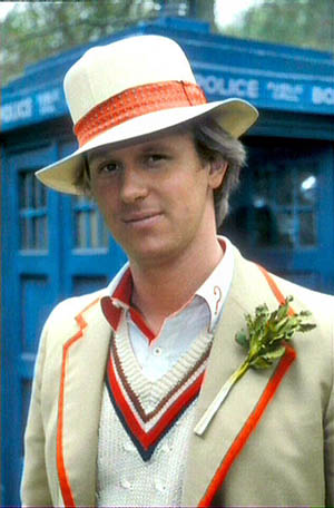File:Fifth Doctor.jpg