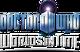 DrWho Logo