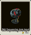 Detail-DNA Sequencing Arm Input.png