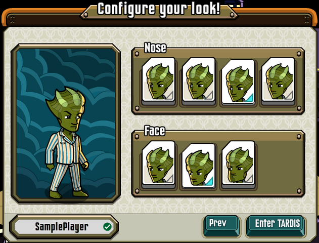 File:Configure your look-4.png
