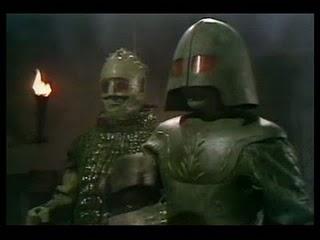File:The Ice Warriors arrive on Peladon.jpg