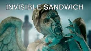 File:Weeping Angel Sandwich.jpeg