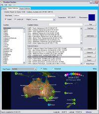 WeatherCheckerStationPanel