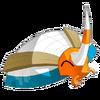 Parasymbic Hat 19