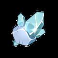 Diamond Stone