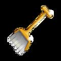 Hikule Shovel